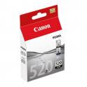 Cartouche d'encre originale  -  CANON 520 PGBK/PGI520BK  -  noir  -  (2932B001)
