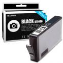 Cartouche d'encre compatible  -  HP 364XL  -  noir Photo  -  (CB322EE)  -  grande capacité