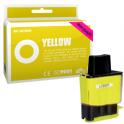 LC900 Y / LC41 Y / LC47 Y yellow