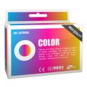 Cartouche d'encre compatible  -  HP 301XL  -  couleur  -  (CH564EE)  -  grande capacité